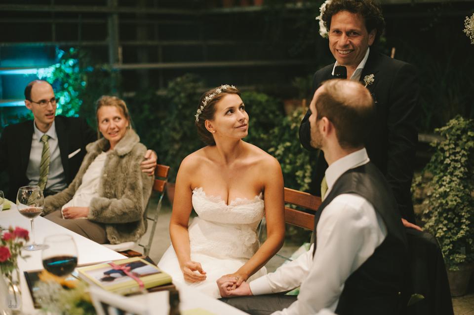 Ana and Peter wedding Hochzeit Meriangärten Basel Switzerland shot by dna photographers 1348.jpg