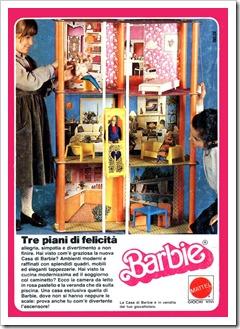 Casa_di_Barbie_Topolino_1400_1982