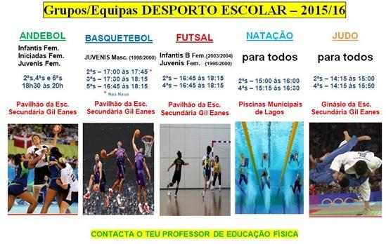 Cartaz_Desporto_Escolar_GilEanes_Nov2015