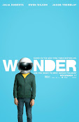 Wonder (2017) ()