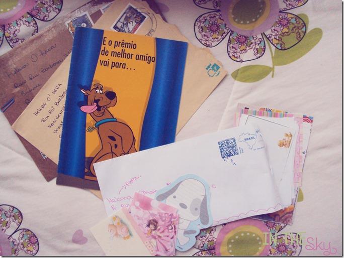 cartas02