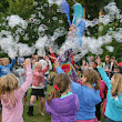 camp discovery - monday 314.JPG