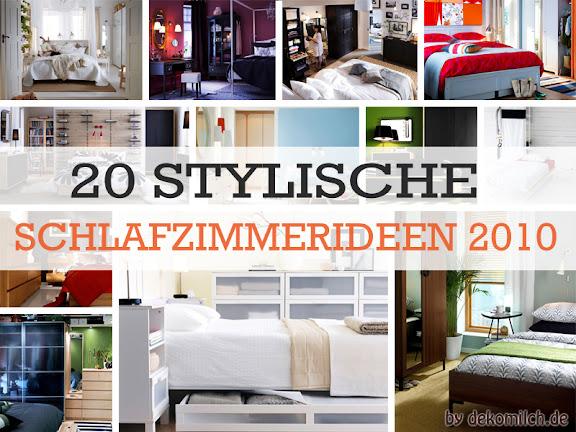 Eckregal Dusche Ikea : Schlafzimmer ausmalen schlafen ~ IKEA Schlafzimmer 2010 20 komplette