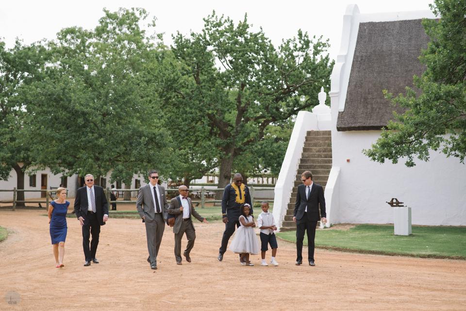 Hannah and Pule wedding Babylonstoren Franschhoek South Africa shot by dna photographers 343.jpg