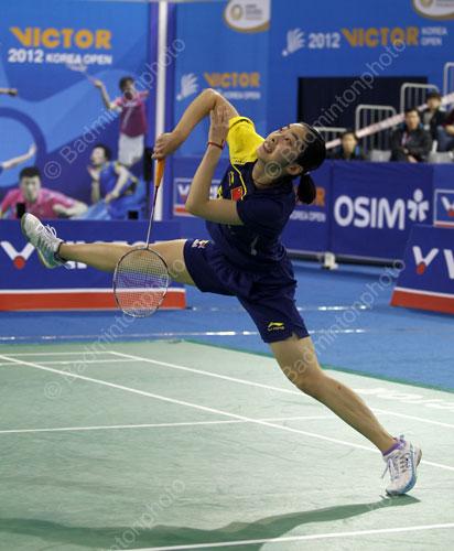 Korea Open 2012 Best Of - 20120107_1436-KoreaOpen2012-YVES2629.jpg