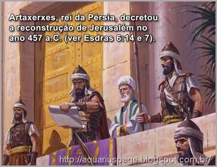 decreto-de-reconstrucão-jerusalém-artarxerxes