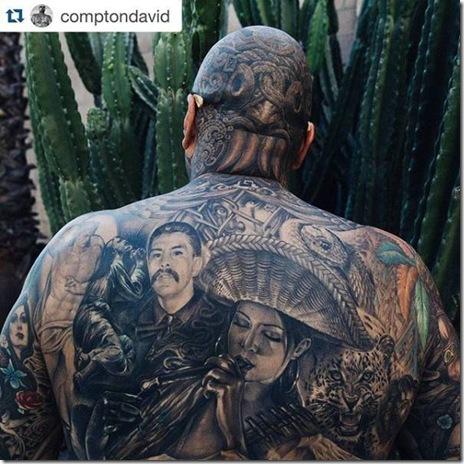 tattoos-good-art-012