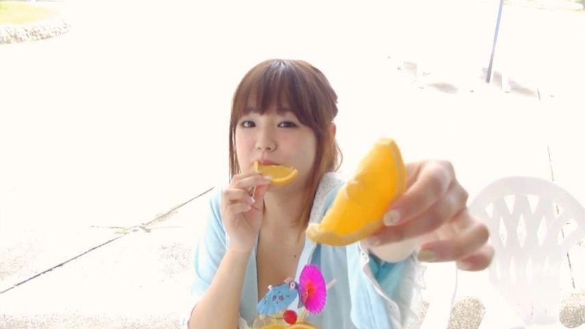 「篠崎愛、歌手です!」 その3 [転載禁止]©2ch.net YouTube動画>7本 ->画像>208枚