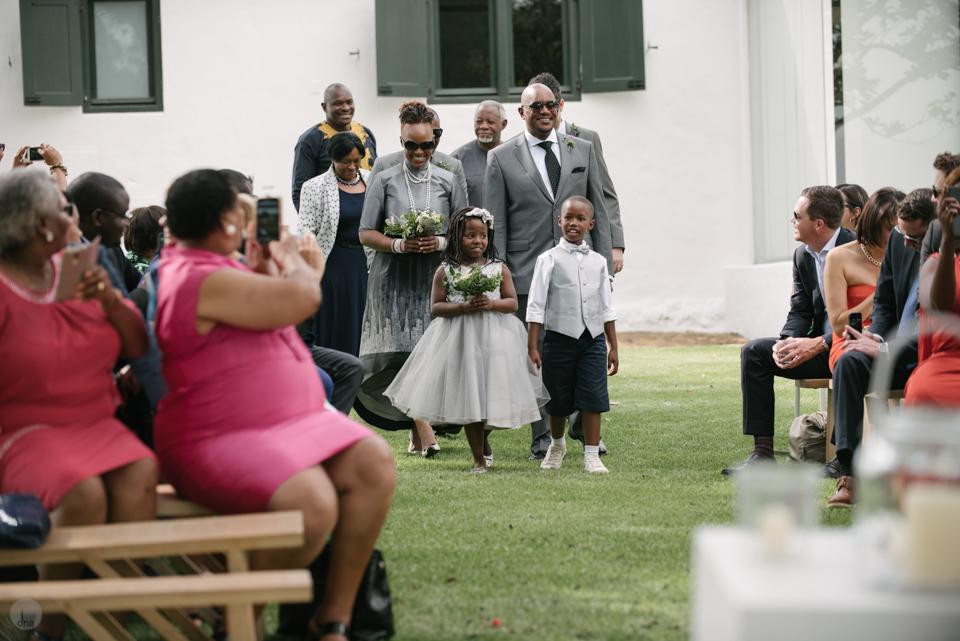 Hannah and Pule wedding Babylonstoren Franschhoek South Africa shot by dna photographers 462.jpg