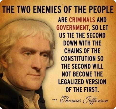 constitution day quote