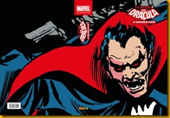 Marvel-Limited-Edition.-La-Tumba-de-Dracula-3
