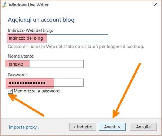 aggiungere-blog-wordpress