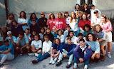1991 - 1992
