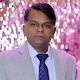 Dr. Ajay