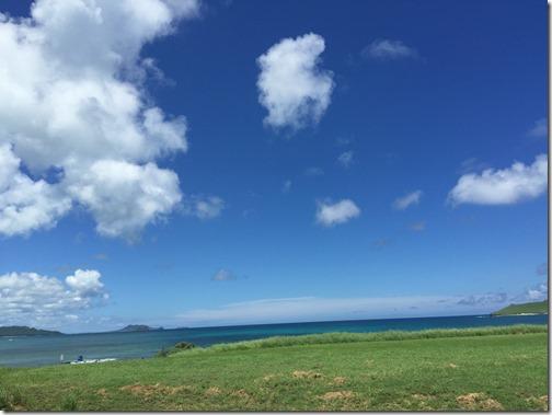 Hawaii 088
