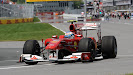 F1-Fansite.com HD Wallpaper 2010 Canada F1 GP_03.jpg