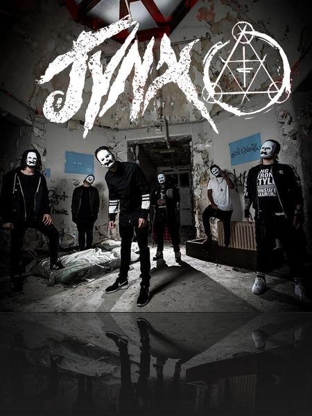 jynx2