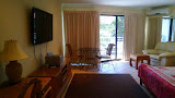 nice studio for sale   Condominiums for sale in Jomtien Pattaya
