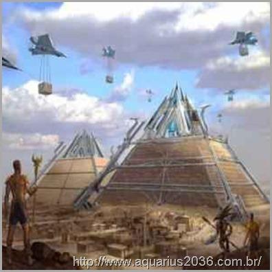 piramides-egito-construidas-anunnakis