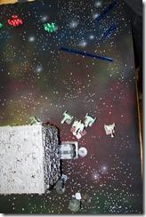 Star Trek Attack Wing 046