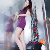 [Beautyleg]2014-09-19 No.1029 Flora 0004.jpg