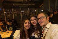 20151017_allgemein_oktobervereinsfest_235900_ros.jpg