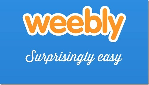 weebly-blog-acma
