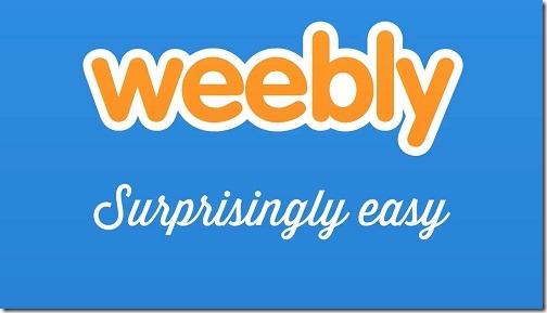 weebly-blog-acma