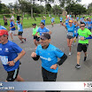 allianz15k2015cl531-0593.jpg