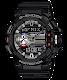 Casio G Shock : GBA-400