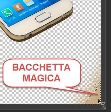 bacchetta-magica-pixlr