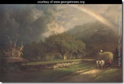 The-Rainbow-In-The-Berkshire-Hills-1869
