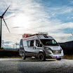150827_Fiat-Professional_Ducato-4x4-Expedition_03.jpg