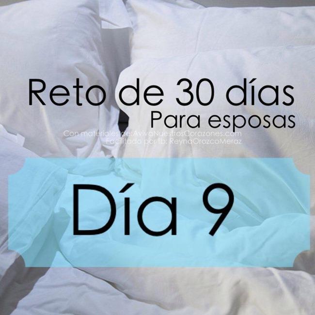 9 Bienvenida Reto de 30 dias para mujeres casadas Reyna Orozco Meraz AvivaNuestrosCorazones Nancy Leigh Demoss (11)