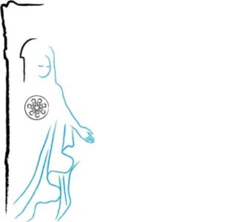 photo de Immaculée Conception (Lyon 3ème)