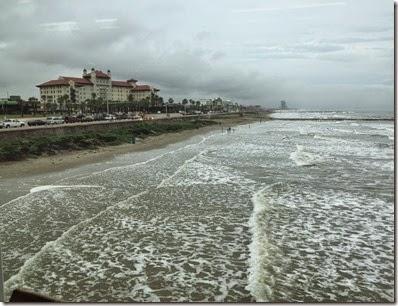 Galveston Diva's Half Marathon Expo (17)