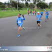 allianz15k2015cl531-0091.jpg