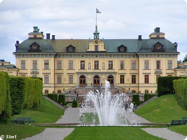 Drottningholm_vt