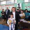 kubokAstrahani2012135.jpg