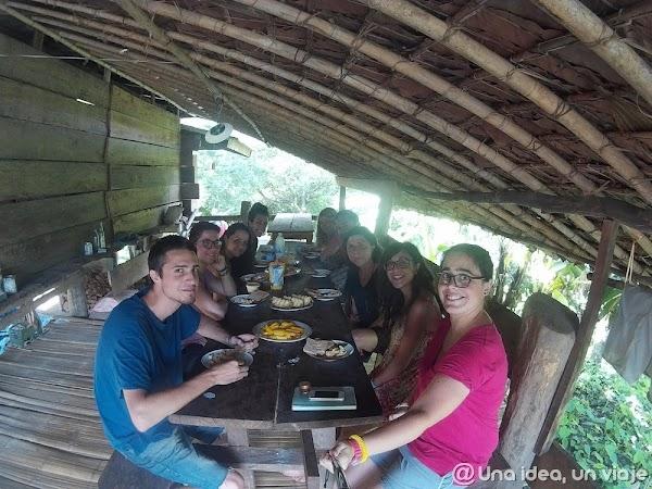 trekking-norte-tailandia-minorias-etnicas--unaideaunviaje.com-04.jpg