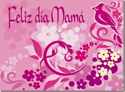 postales para las madres (8)
