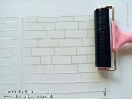 brick-wall-embossing-folder-stampin-up-technique (6)