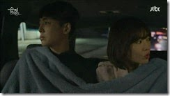 Falling.In.Love.With.Soon.Jung.E08.m[244]