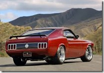 02-east-bay-muscle-cars-1970-mustang