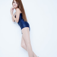 [Beautyleg]2014-09-17 No.1028 Aries 0031.jpg