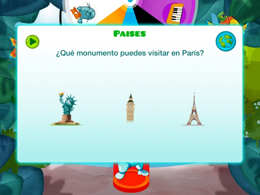 smile-and-learn-apps-aplicaciones-infantiles-recursos-educacion-family-trivia
