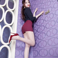 [Beautyleg]2014-06-27 No.993 Miki 0003.jpg