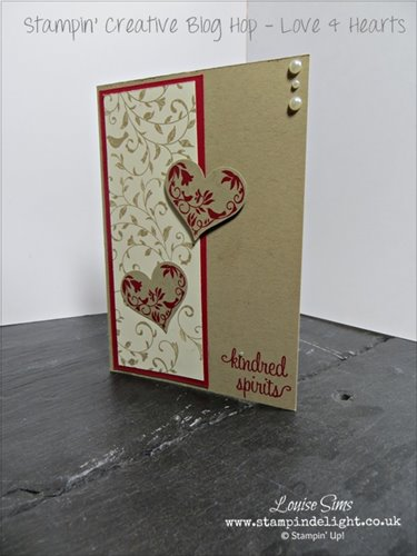 Stampin-Up-First-Sight-Valentines (2).JPG