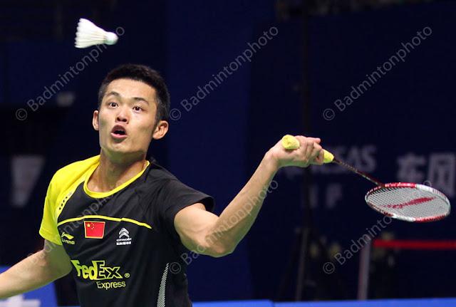 China Open 2011 - Best Of - 111127-1659-cn2q0399.jpg