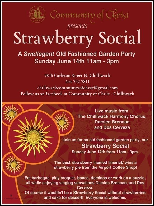 Stawberry-Social_thumb6_thumb_thumb